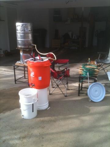 Blind Squirrel brewery build-img_0216[1]-jpg
